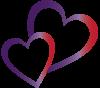 hearts-200