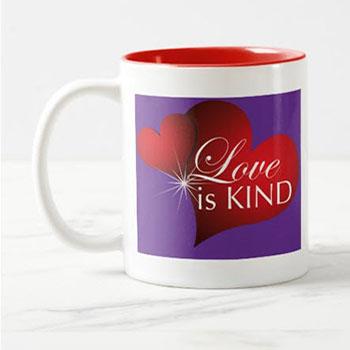 heart-mug
