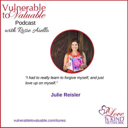julie-podcast