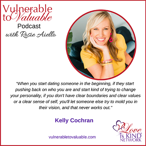 5ep-kelly-cochrane-podcast-igquote-2160x2160