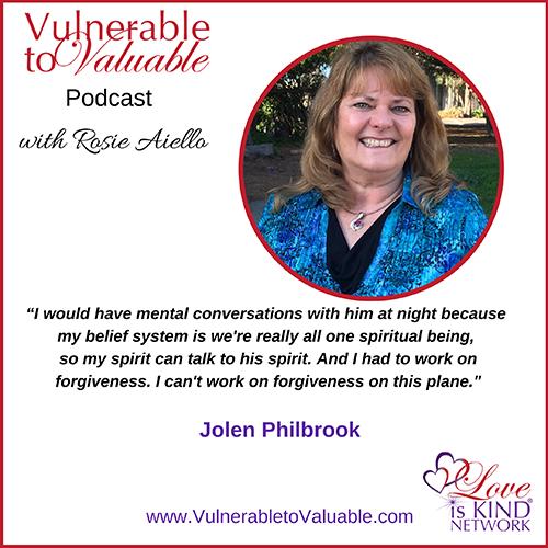 9ep-jolen-philbrook-podcast-igquote-2160x2160