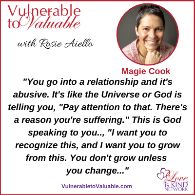 15ep-podcast-400x400-site-quote-magie-cook-
