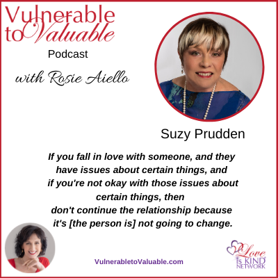 23-podcastquote-400x400-suzy-prudden