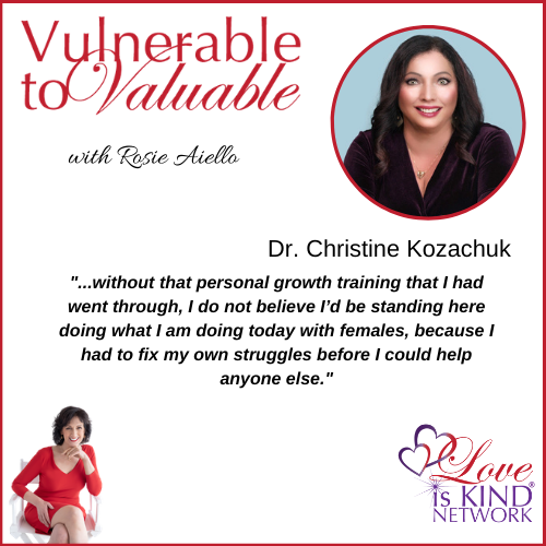 27ep-christine-kozachuk-podcast-website-quote-500x500