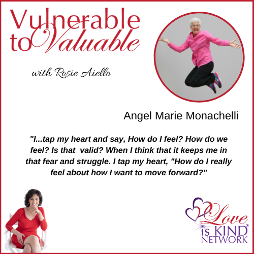29ep-angel-marie-podcast-website-quote-500x500